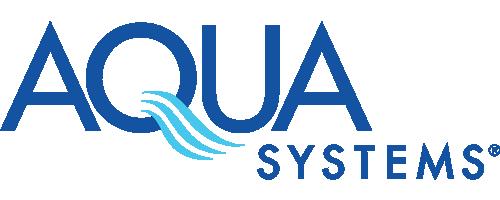 Aqua Systems Dealers